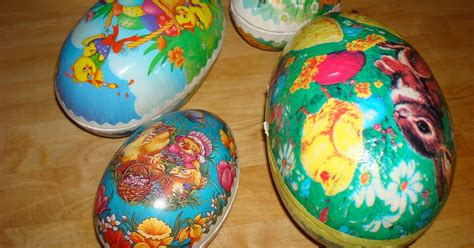 sweden egg traveling with easter eggs witches swedish easter