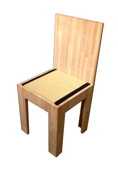 sedute in legno sedie cinius sedute ergonomiche poltrone e sgabelli