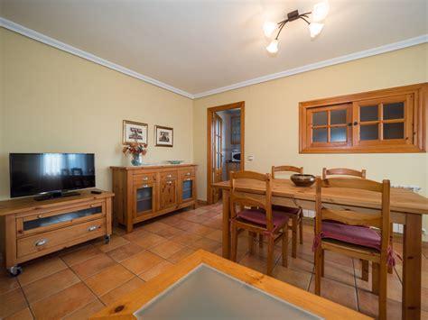 apartamento ainsa apartamento r 237 o cinca turismo rural en a 237 nsa casa damaso