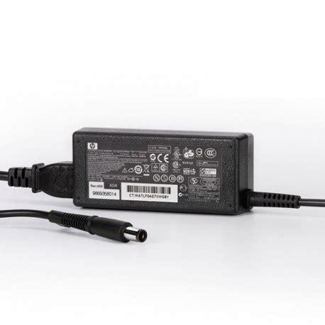 Baterai Original Hp Elitebook 840 G1 850 G1 Zbook 14 Cm03xl 3 Cell original hp elitebook 820 g1 840 g1 850 g1 ac adapter