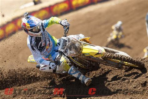 ama outdoor motocross schedule 2013 ama pro motocross schedule