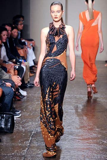 Dona Dress By Miulan 170 best minimalist fashion images on