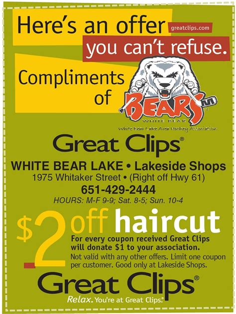 great clips charlotte nc senior day great clips senior discounts great clips prices 2017 for