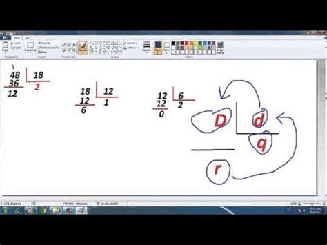 netbeans karma tutorial programacion en linux c c tuto 08 2 piramide con el