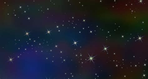 sternenhimmel glasfaser selber bauen led sternenhimmel selber bauen schritt f 252 r schritt
