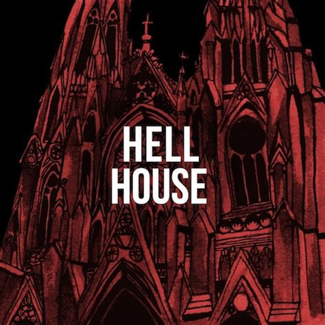 hell house the hell house podcast series free listening on podbean app