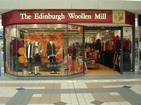 printable vouchers edinburgh 163 23 off edinburgh woollen mill discount codes september 2017