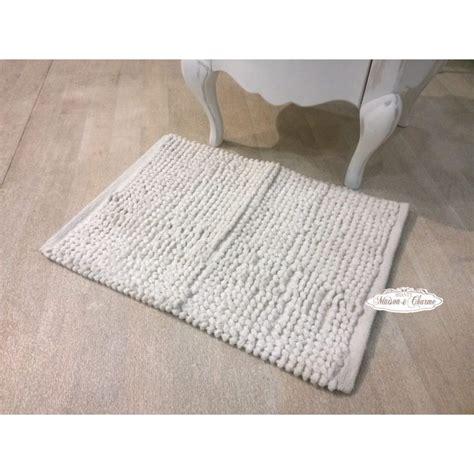 tappeti provenzali tappeto colette 2 provenzale zerbini tappeti shabby chic