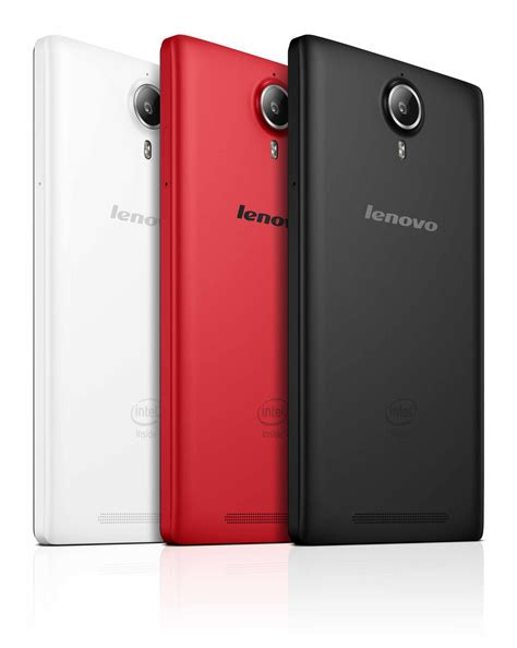 Tablet Lenovo P90 lenovo zeigt smartphones vibe x2 pro p90 und tablet