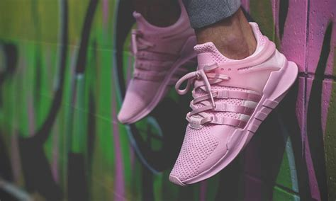 the best sneaker photos on instagram adidas nmd more