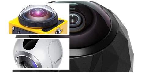 Berapa Drone Termurah 11 kamera 360 derajat harga termurah ngelag
