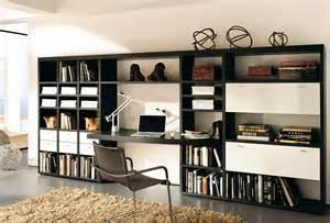 wohnwand mit integriertem kleiderschrank die moderne wohnwand sch 214 ner wohnen