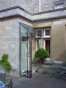 Porches And Canopies Uk by Porches Amp Canopies Ironart Of Bath
