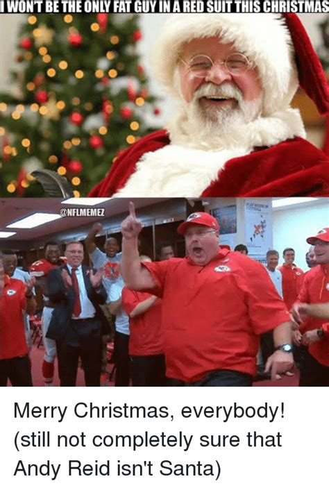 Andy Reid Meme - 25 best memes about merry christmas merry christmas memes