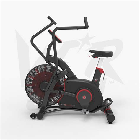 what is a fan bike exercise bike commercial air bike dual fan bike