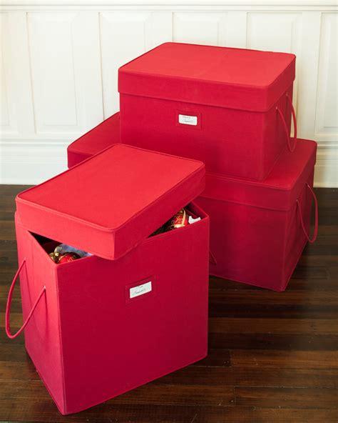red fabric storage bins best storage design 2017