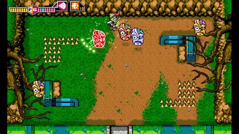 from zero to how to master the of selling cars books blaster master zero screenshots pictures wallpapers