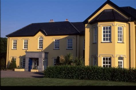 Country House Accommodation Kerry Luxury Accommodation Luxury Homes Dingle