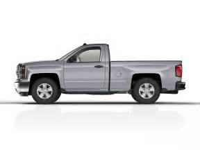 2015 silverado bed single cab autos post