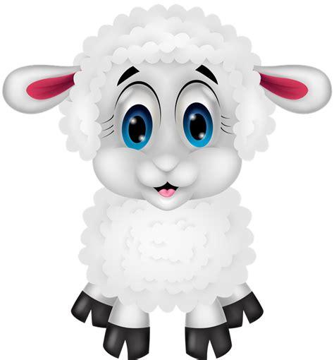 imagenes animadas de ovejas 174 colecci 243 n de gifs 174 im 193 genes de ovejas y cabras