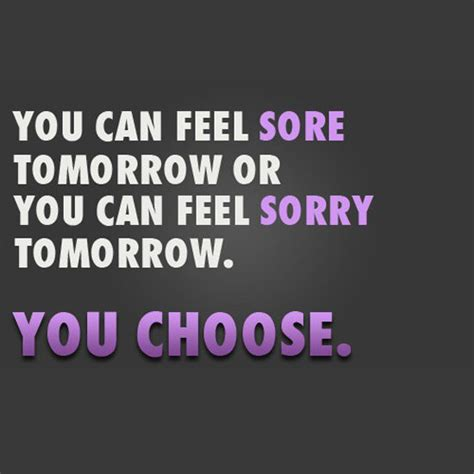 Fitness Quotes New Pictures Fitness Motivational Quotes
