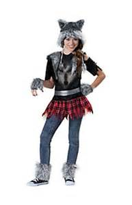 super scary halloween costumes for girls girls horror costumes kids horror halloween costume for