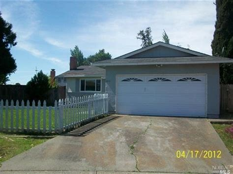 houses for sale in fairfield ca fairfield california reo homes foreclosures in fairfield california search for reo