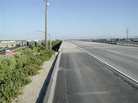 lancaster california land for sale 4 62 acres in los