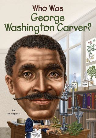 best biography george washington 17 best ideas about george washington carver on pinterest