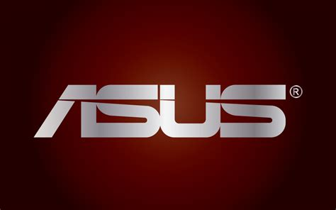 asus wallpaper hd red asus red 1440 215 900 wallpaper quality wallpapers at hd