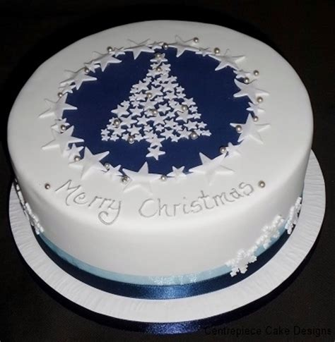 matured xmas cake designs cakes from 163 55 00 centrepiece cake designs isle of wight
