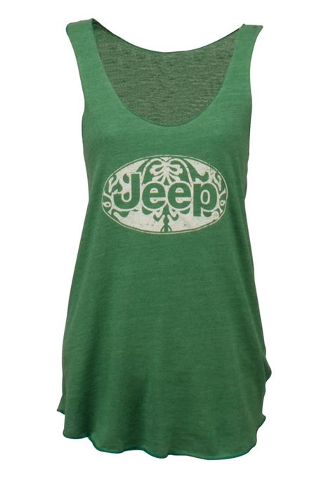 jeep tank top 9 best jeep brush guards images on pinterest jeep