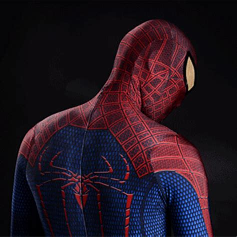 pattern spiderman mask image gallery spiderman patterns