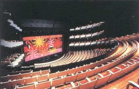 seating plan sydney opera house sydney opera house seating sydney opera house