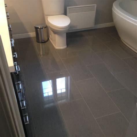 prix rénovation salle de bain 4343 cout renovation salle de bain cout renovation salle de