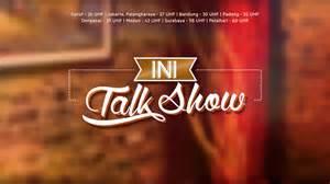 Car Cover Yg Bagus Tutorial Membuat Logo Ini Talkshow Dengan Nama Sendiri