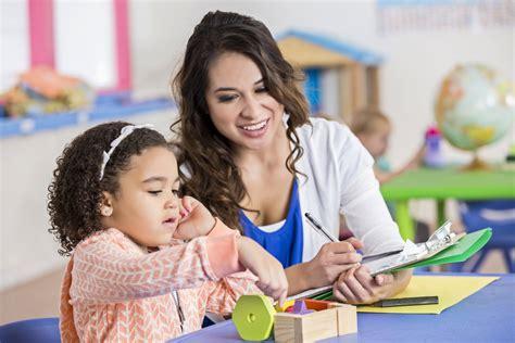 Teachers Issue Detox In Class Site Edu by What Special Ed Teachers Wish General Ed Teachers Knew