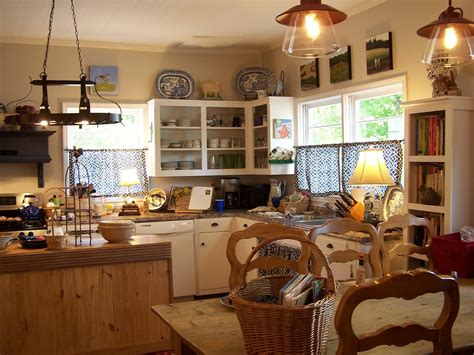 farmhouse kitchen tara dillard farmhouse kitchen