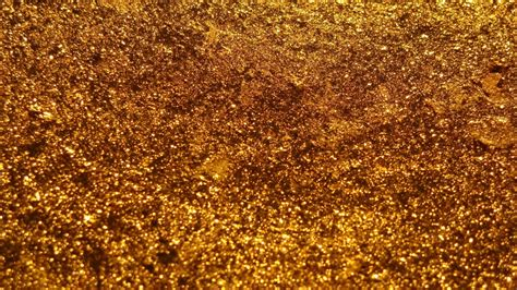 wallpaper gold tumblr gold versace background