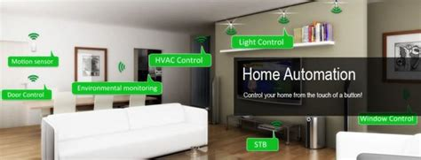 diy home automation ideen home automation mit raspberry pi arduino domoticz