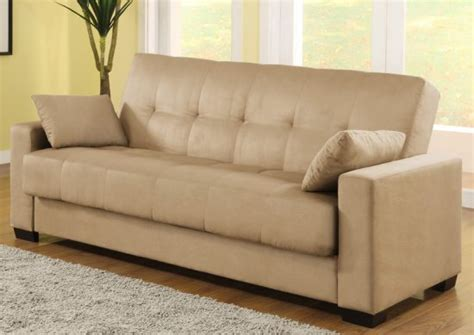 Best Click Clack Sofa Bed The Click Clack Sofa The Best Choice For A Sofa Bed Bed