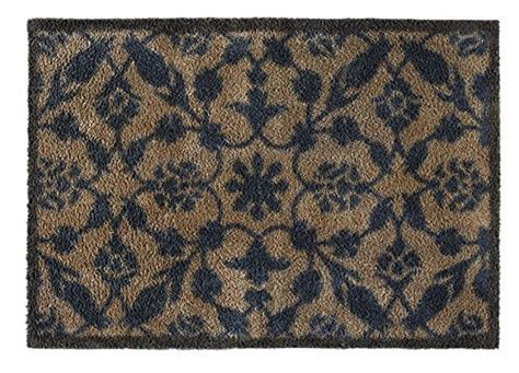 pet rugs runners botanica runner turtle mat rhs collection highly absorbent indoor barrier mat with