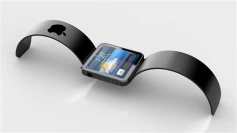 Predicted Apple iWatch sales in 2014, includes price   Product Reviews Net