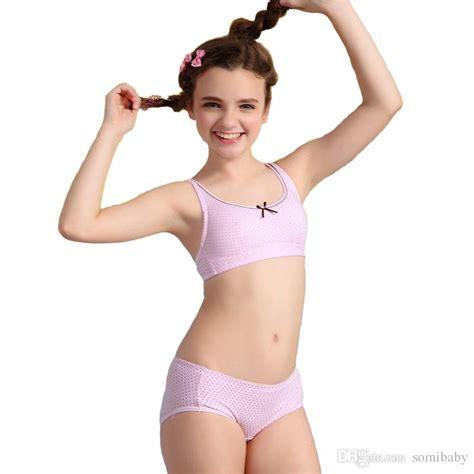 preteen model fuck underwear preteen model fuck underwear 2016 girls puberty underwear