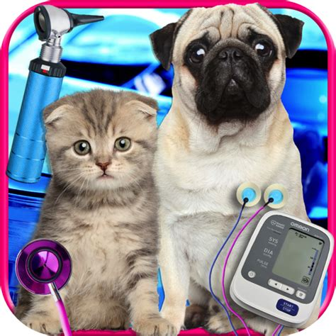 real puppies for free my real newborn puppy kitten free co uk appstore for android