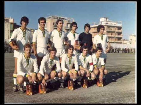 lavello calcio lavello calcio 1974 1976