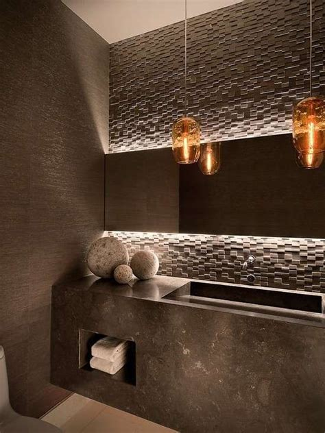 illuminazione bagno moderno bagno arredo moderno bagno moderno moderno