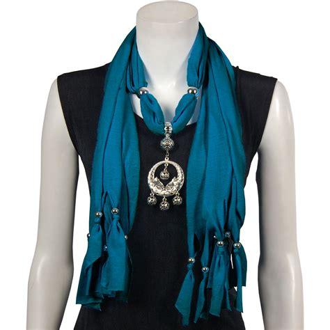 magic scarf magic scarf popcorn shirts travel clothing