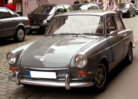 volkswagen type 5 volkswagen type 3 information and photos momentcar