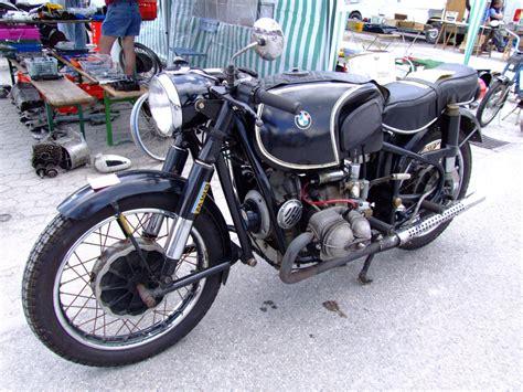 Bmw Motorrad 600 by Diecast Modell Motorrad Honda Steed 600 Schwarz Metall